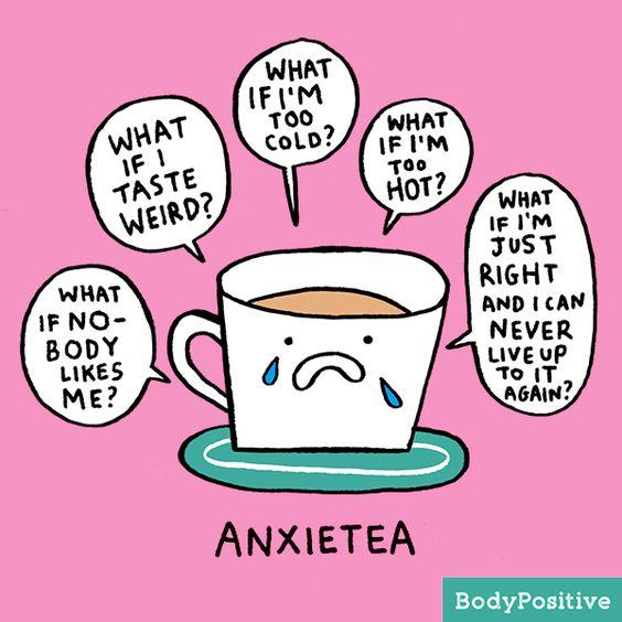 anxiety2